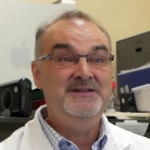 Profile picture of Dr. Yvan Boutin