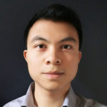 Profile picture of Dr. Jackie Cheung