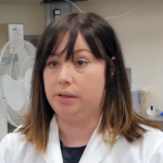Profile picture of Dr. Sarah Paris Robidas