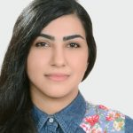Profile picture of Saharnaz Montazeri