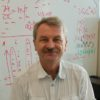 Profile picture of Dr. Pawel Hawrylak